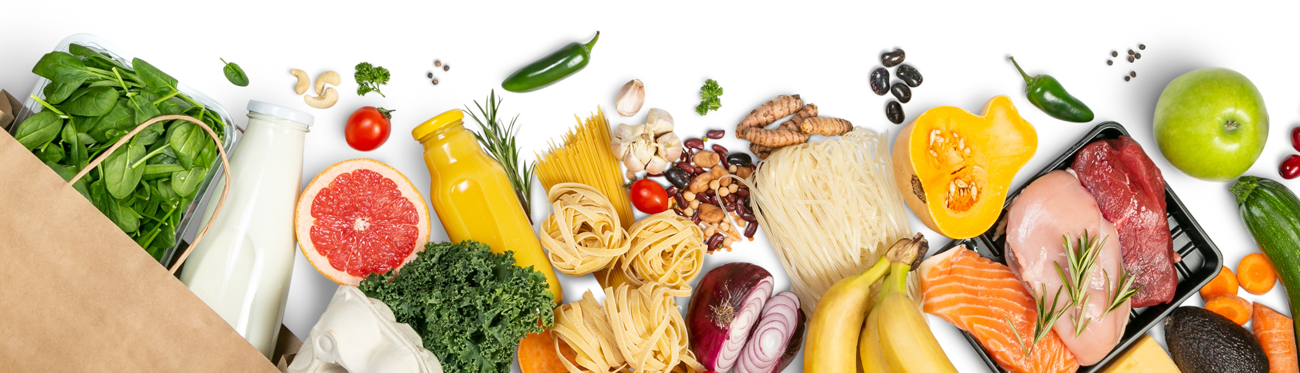 Manage Your Medical Conditions with Simple Nutrition Education